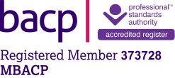 BACP Logo - 373728